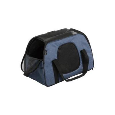 Gen7pets-寵物睡墊包-海軍藍