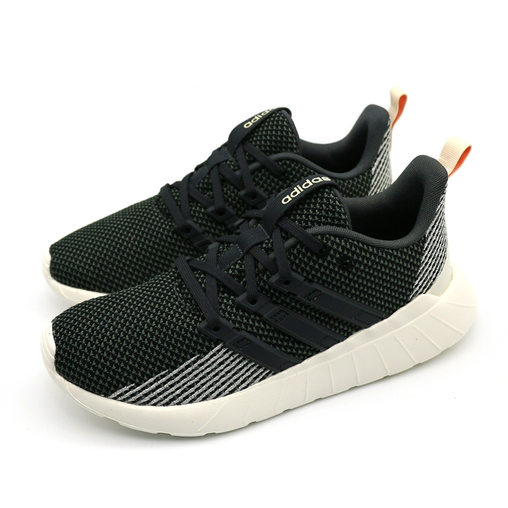 ADIDAS QUESTAR FLOW 女休閒鞋-F36308