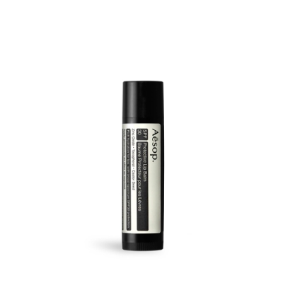 Aesop 防護護唇膏 Protective Lip Balm 5.5g