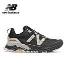 New Balance越野跑鞋_男_黑_MTHIERK5-2E
