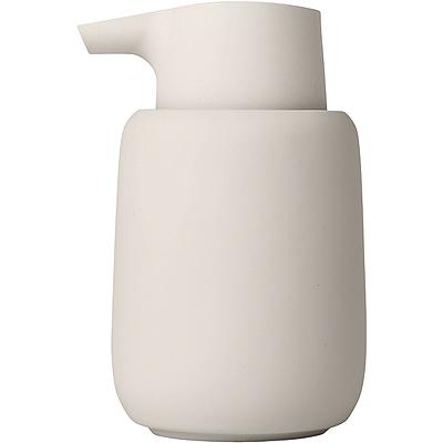 《BLOMUS》Sono陶漆洗手乳罐(250ml)