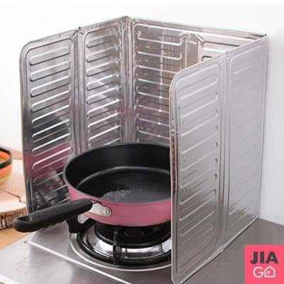 JIAGO 廚房防油擋板