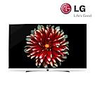 LG樂金 65型 4K OLED 液晶電視 OLED65B7T
