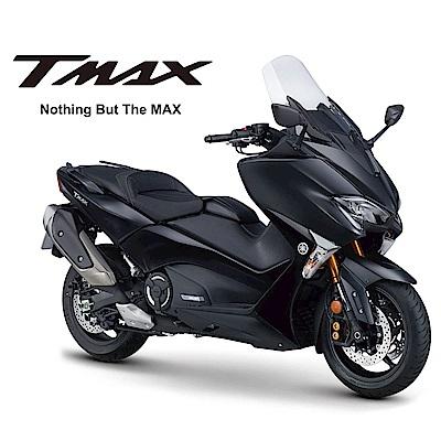 (無卡分期-60期)YAMAHA山葉機車TMAX 530-SX版(公司貨)