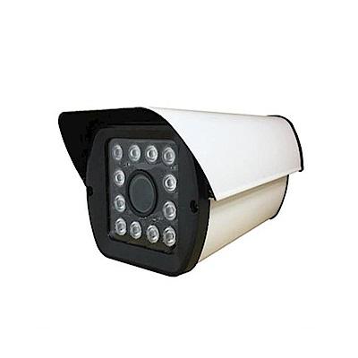 GE SSV-IP7016S32V12 1080P 防護罩型網路攝影機