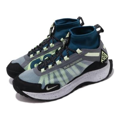 Nike Zoom Terra Zaherra 男鞋