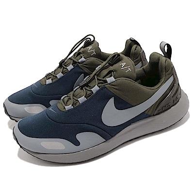 Nike 休閒鞋 Pegasus A/T 運動 男鞋
