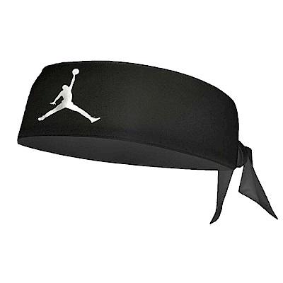 Nike 頭帶 Jordan Jumpman Dri-Fit