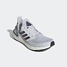 adidas ULTRABOOST 20 跑鞋 男 EG0695