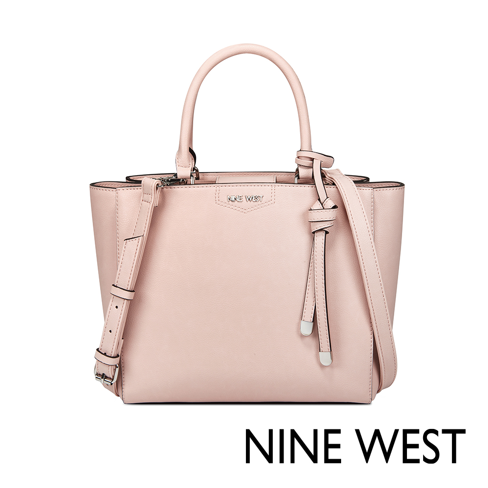 NINE WEST 都會時尚女包- 3款多色均一價 product image 1