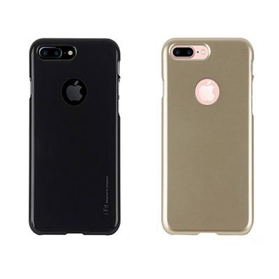 Skinplayer iPhone 8/ 7 Plus 超薄手機保護殼