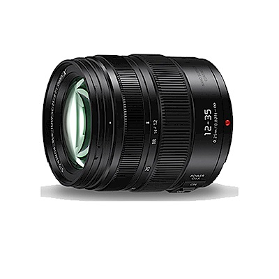 Panasonic 12-35mm F2.8 II ASPH POWER OIS公司貨