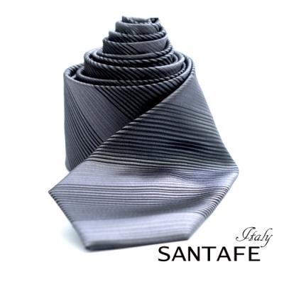 【SANTAFE】韓國進口流行領帶KT-188-1601021(韓國製)