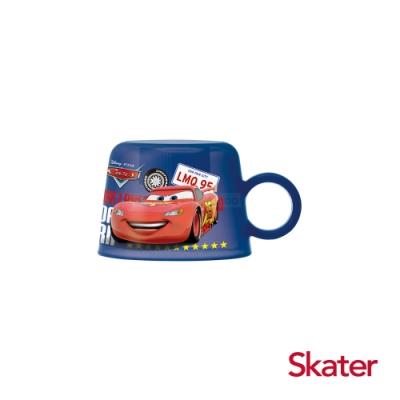 Skater寶特瓶專用杯蓋-閃電麥昆