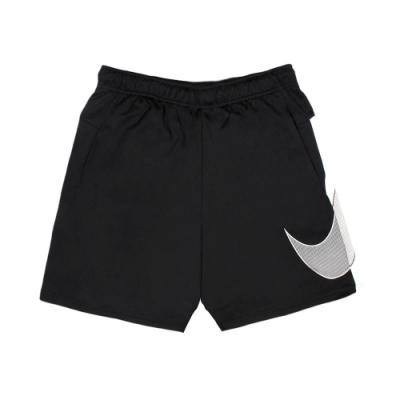 NIKE 男 AS M NK DRY SHORT 5.0 PX GFX 運動短褲