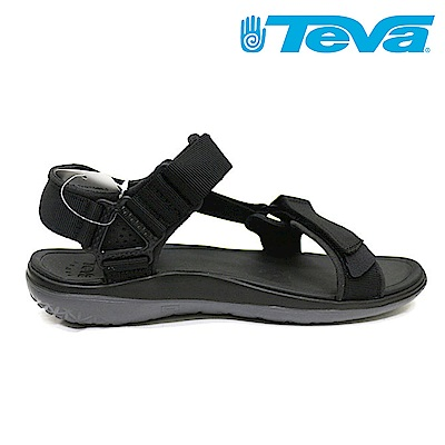 TEVA Terra-Float Univ 2.0 男休閒涼鞋