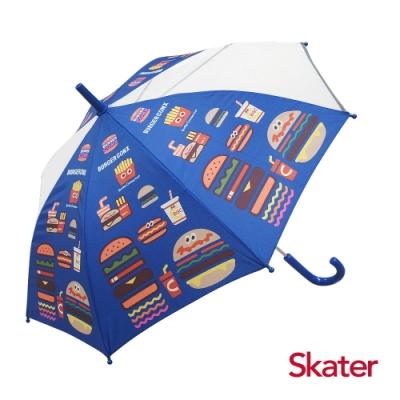 Skater兒童雨傘-BURGER CONX