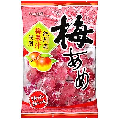 春日井 梅糖 (145g)