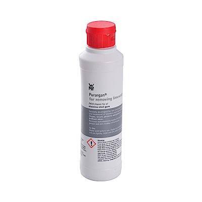 WMF 金屬清潔劑 250ml