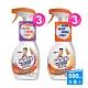 威猛先生 廚房+浴室Kitchen Free清潔劑6入組(500gx6入) product thumbnail 2