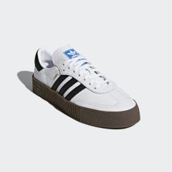 adidas NMD_R1 經典鞋 男/女 FX3096
