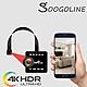 【4KX1】4K畫質 2160P Sony 1600萬畫素 無線針孔攝影機 無線微型攝影機 無線監視器 無線針孔 product thumbnail 2
