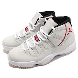 Nike Air Jordan 11 Retro 男鞋