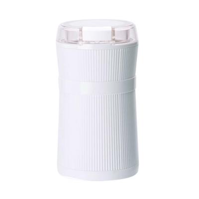 鍋寶 電動咖啡豆磨豆機/研磨機(AC-500-D)豆類/中藥/香料
