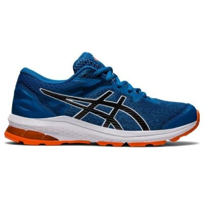 ASICS 亞瑟士 GT-1000 10 GS 兒童 (中童/大童) 跑鞋 童鞋  1014A189-402