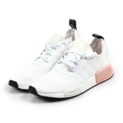 愛迪達 ADIDAS NMD_R1 休閒鞋-男 EE5109
