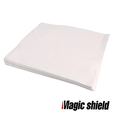 MagicShield 神盾 洗車打蠟專用巾 20張