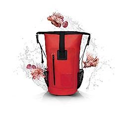 bagrun 極限冒險防水背包(45公升)