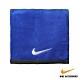 NIKE耐吉 FUNDAMENTAL TOWEL 大浴巾-藍色 product thumbnail 1