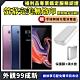 【福利品】SAMSUNG Galaxy Note 9 512G 完美屏 智慧型手機 product thumbnail 1