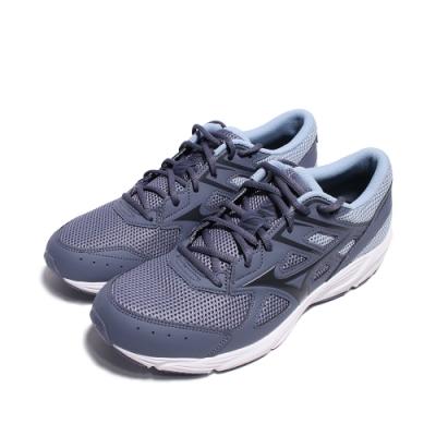 MIZUNO 慢跑鞋 SPARK 6 男鞋 - K1GA210333