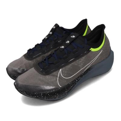 Nike 慢跑鞋 Zoom Fly 3 PRM 男鞋