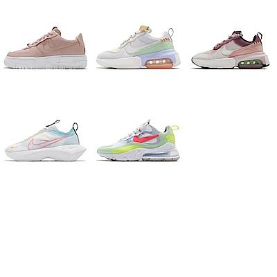 Nike 休閒 AF1 Max Verona 270 Vista 女鞋 5色單一價