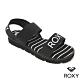 【ROXY】SUN SEEKER 機能涼鞋 黑 product thumbnail 1