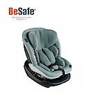 BeSafe iZi Modular模組化兒童汽車安全座椅(芬蘭綠)