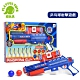 Playful Toys 頑玩具 乒乓球玩具槍(趣味射擊遊戲) product thumbnail 1