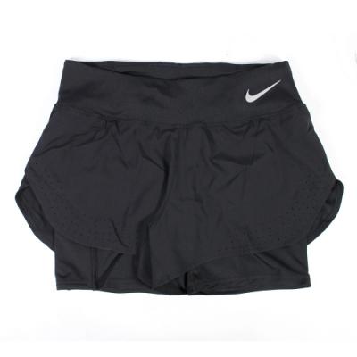 NIKE 女 ECLISPE 2IN1 SHORT 運動短褲