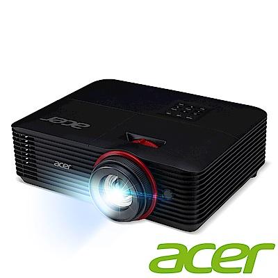 acer G550 Full HD 投影機(2200流明)