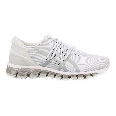 ASICS Gel-Quantum360 女慢跑鞋1022A029