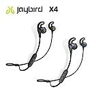 Jaybird X4 無線藍牙運動耳機