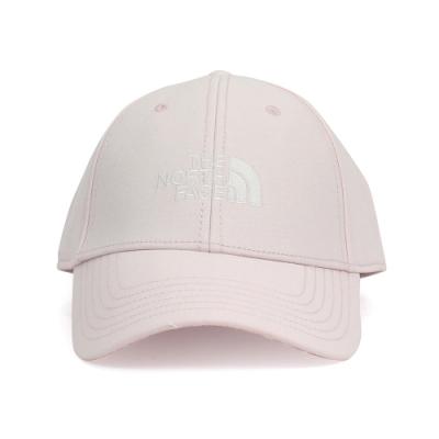 TNF 66 CLASSIC HAT NF00CF8CAFL運動帽