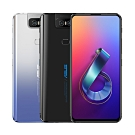 ASUS Zenfone 6 ZS630KL 8G/256G 6.4吋旗艦手機