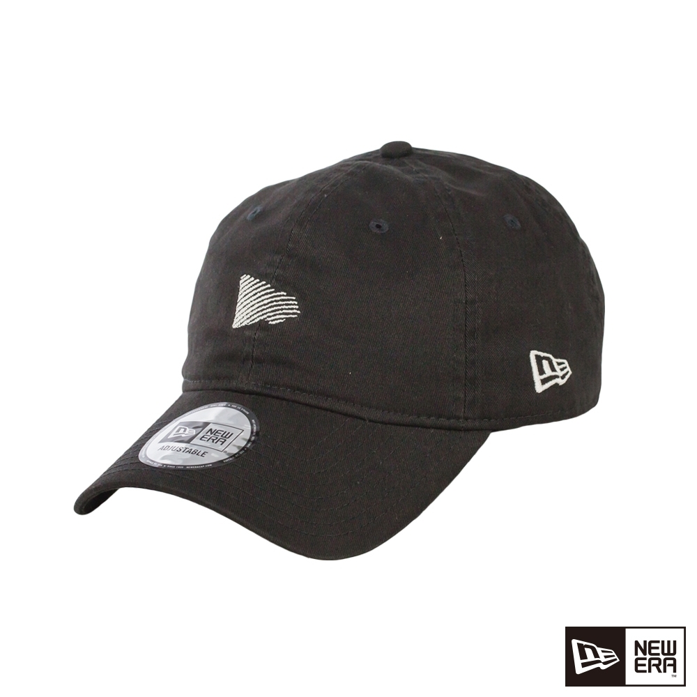 NEW ERA 9THIRTY 930 GEOWAVE FL 黑 棒球帽