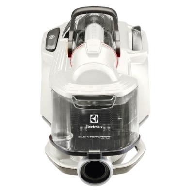 Electrolux 伊萊克斯歐洲原裝進口靜音旋風式集塵盒吸塵器ZSP4304PP