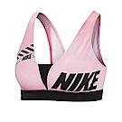 Nike 運動內衣 Indy Plunge 女款