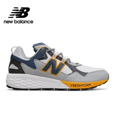 New Balance越野跑鞋_男_白_MTCRGLW2-2E